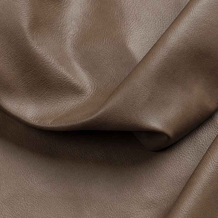 Leather Piuma 579 (CLX-P15)
