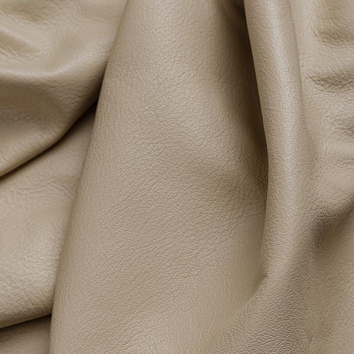 Leather Piuma 604 (CLX-P23)