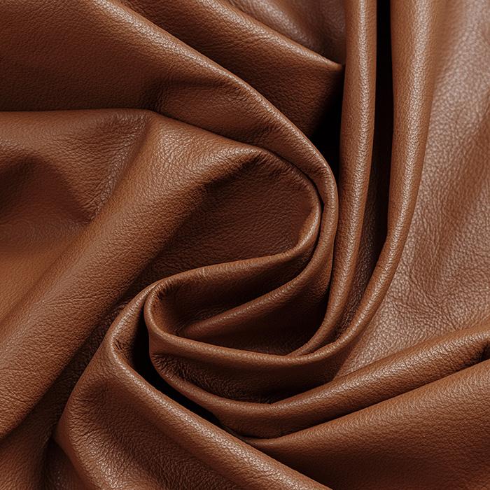 Leather Piuma 641 (CLX-P19)