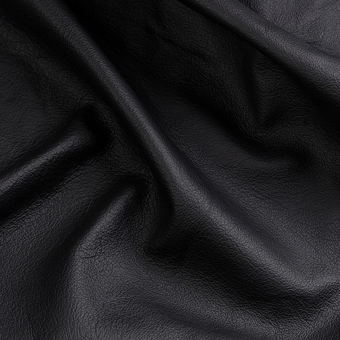 Leather Piuma 770 (CLX-P08)