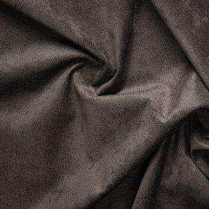 Fabric Tempo Anthracite (CLX-CS8)