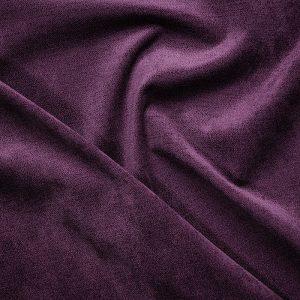 Fabric Tempo Aubergine 74 (CLX-CS9)