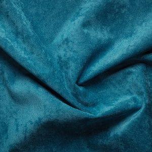 Fabric Tempo Azure 144 (CLX-DV6)