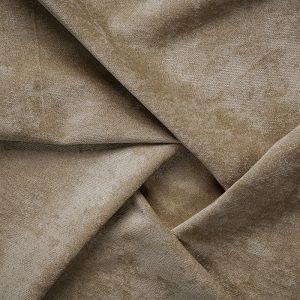 Fabric Tempo Beige 05 (CLX-CS7)