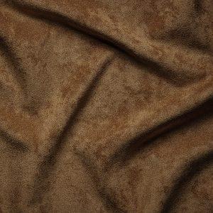 Fabric Tempo Caramel 16 (CLX-DV7)
