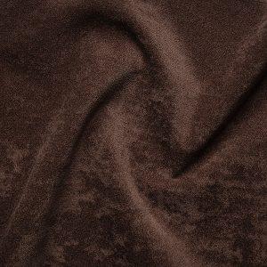 Fabric Tempo Chocolate 17 (CLX-DV2)