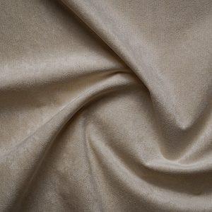 Fabric Tempo Cream 02 (CLX-CS6)