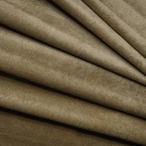 Fabric Tempo Desert 109 (CLX-DV3)