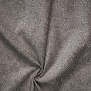 Fabric Tempo Lightgrey 60 (CLX-CS1)