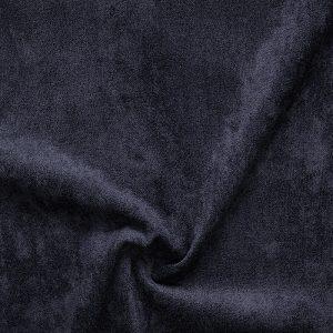 Fabric Tempo Navy 49 (CLX-DV0)