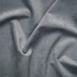 Fabric Tempo Niagara 158 (CLX-CS4)