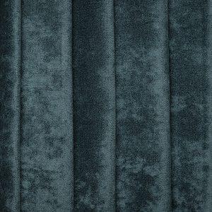 Fabric Tempo Royal Blue 47 (CLX-CS0)