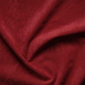 Fabric Tempo Scarlet 141 (CLX-GW2)