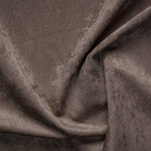 Fabric Tempo Taupe 12 (CLX-DV1)