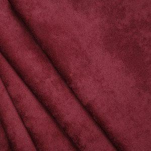 Fabric Tempo Winered 39 (CLX-DV9)
