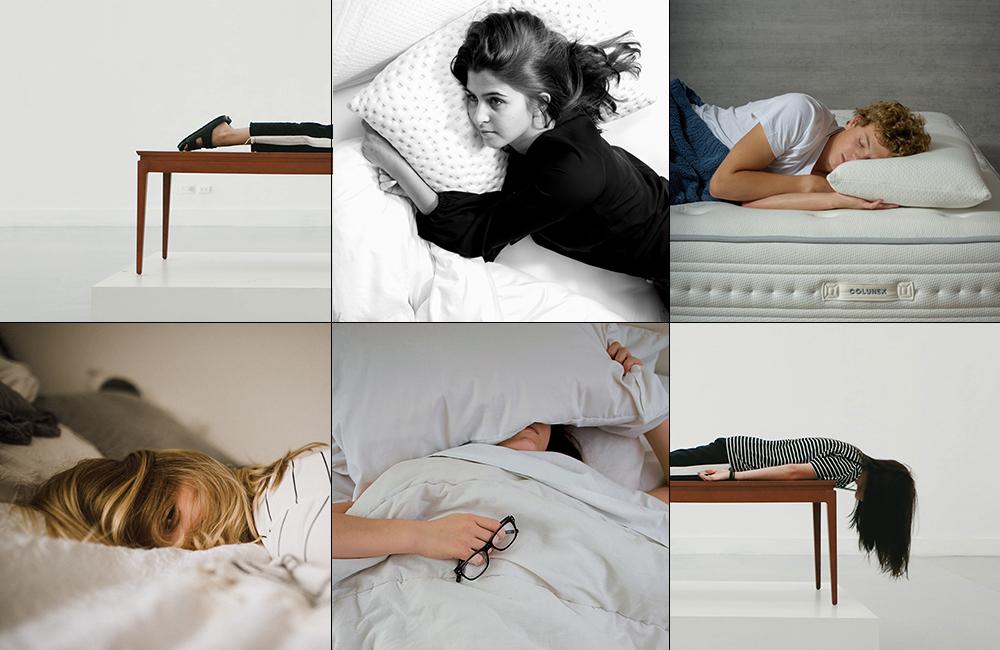 What happens when we sleep The sleep journey sleep disorders 1