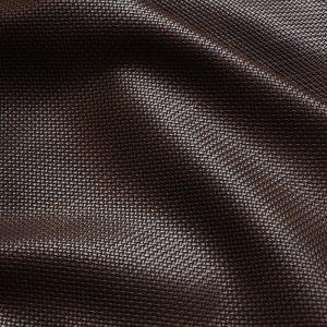 Eco Leather Trance 11 (CLX-HJ2)
