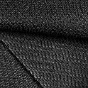 Eco Leather Trance 14 (CLX-HJ7)