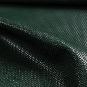 Eco Leather Trance 06 (CLX-HJ8)