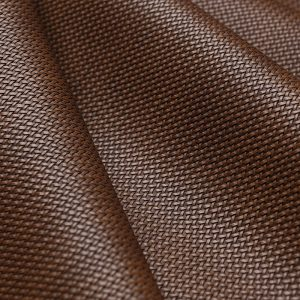 Eco Leather Trance 09 (CLX-GU7)