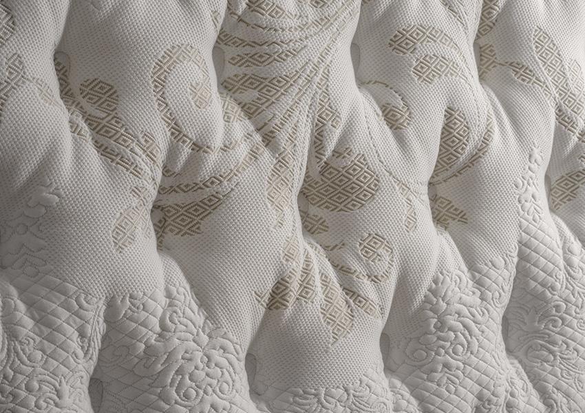 heritage i Matela Heritage I colunex HERITAGE I mattress benefits