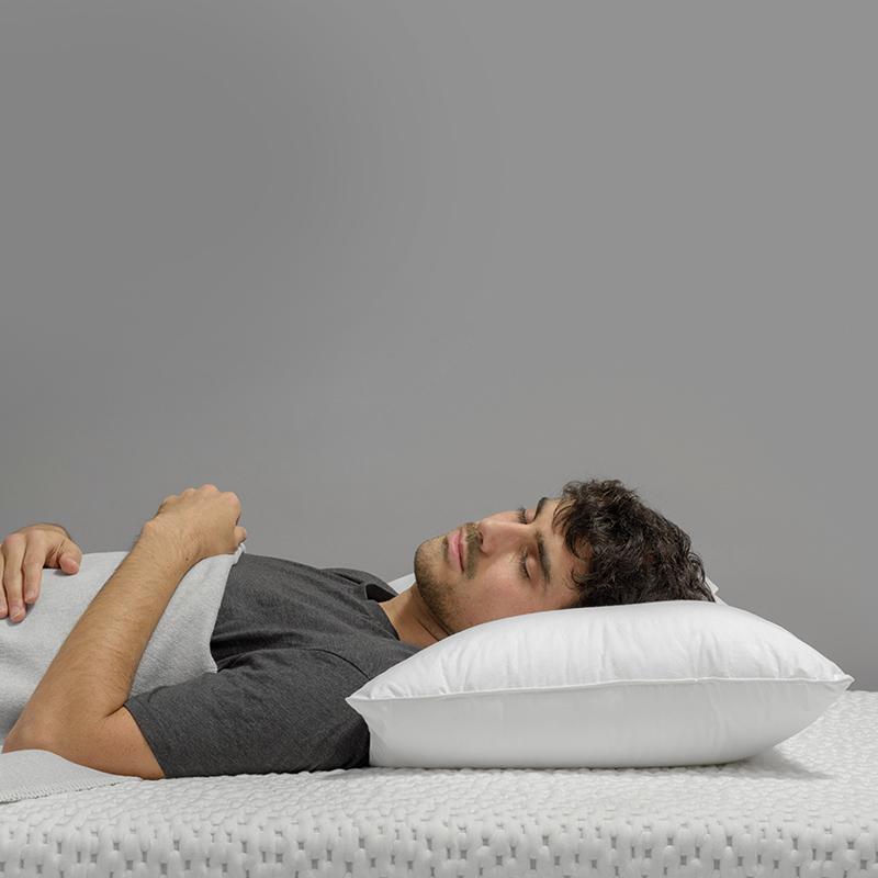 sono Tudo sobre o sono colunex all about sleep 03