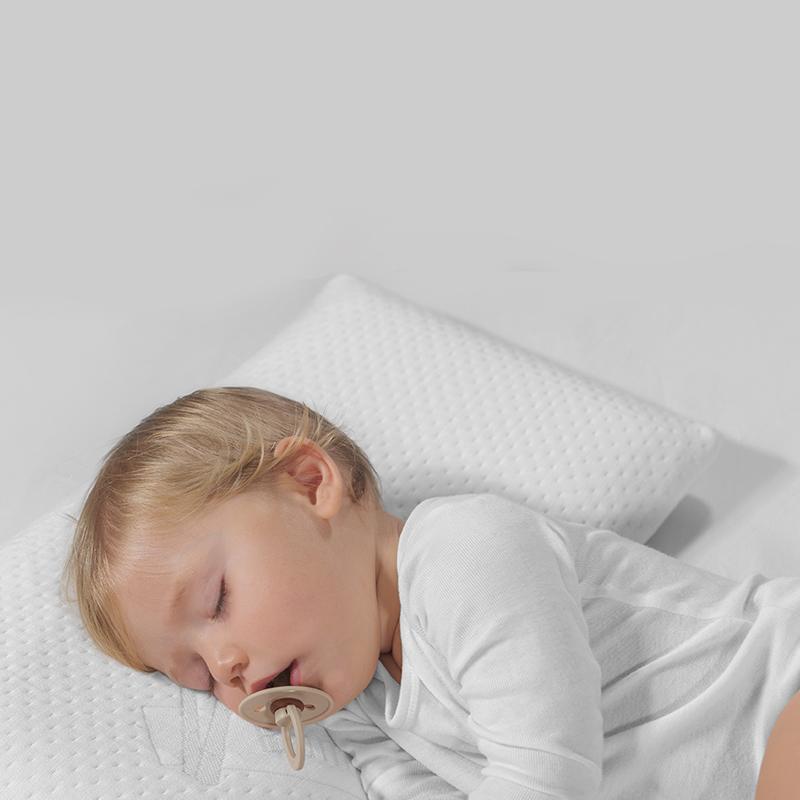 sono Tudo sobre o sono colunex all about sleep 04