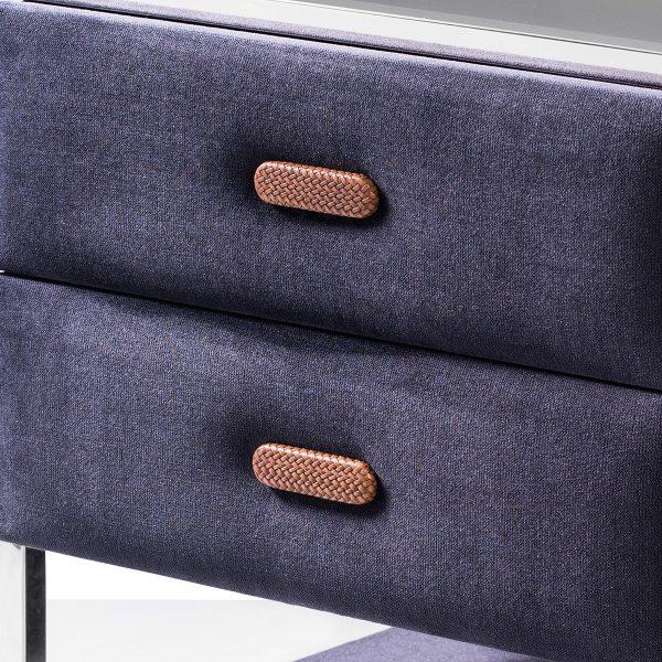 Benjamin headboard colunex azur side table 02 1 600x600