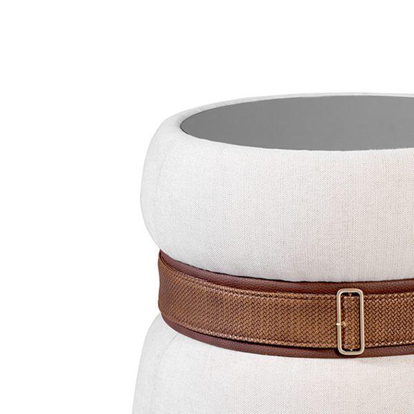 Cabeceira Azur colunex azur side table 02 600x600