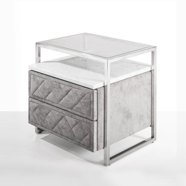 Tables de nuit colunex Home FR colunex bedside tables 600x600