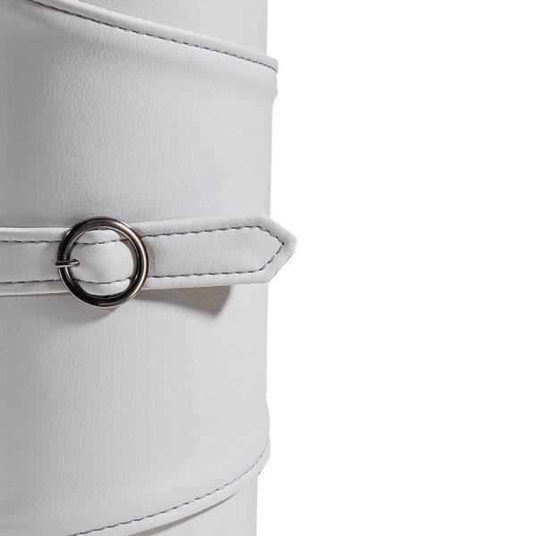 Tête de lit Drape colunex belt table lamp 02 600x600