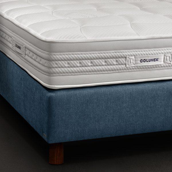 Noble headboard colunex best eco mattress 01 3 600x600