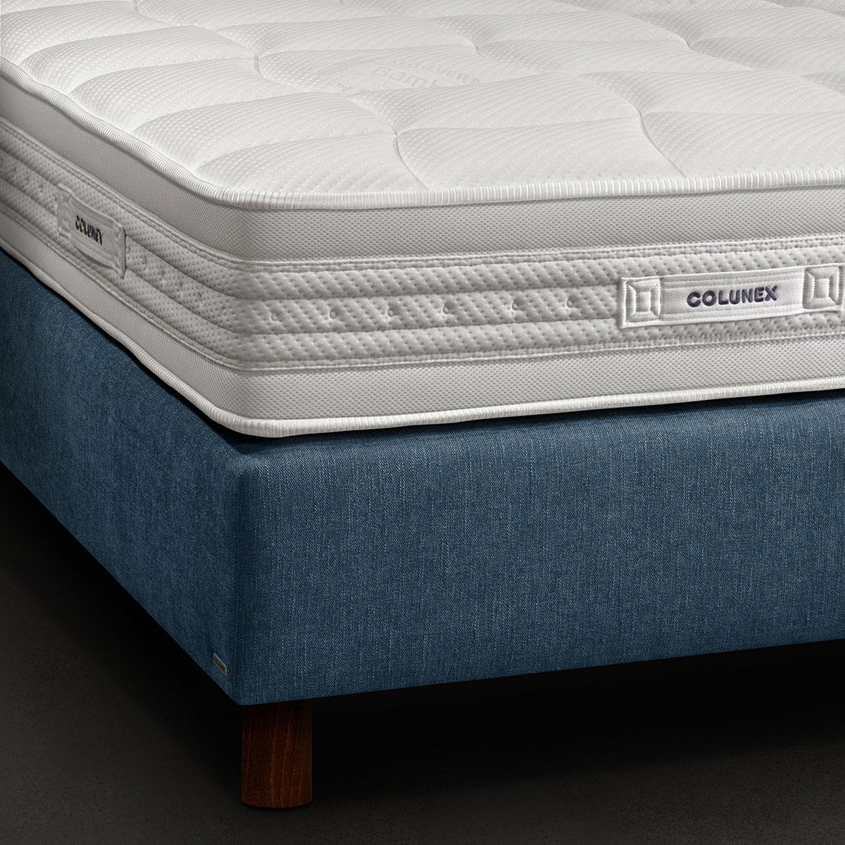 best eco Best Eco colunex best eco mattress 01 3