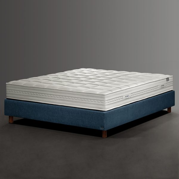 Noble headboard colunex best eco mattress 02 1 600x600