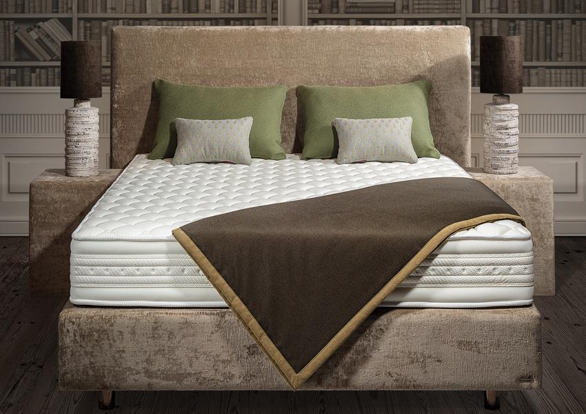 best eco Best Eco colunex best eco mattress benefits