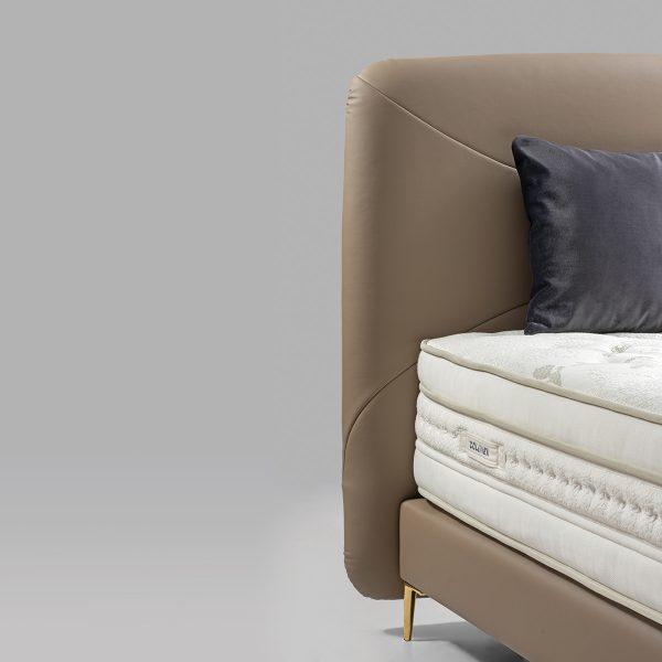 Tête de lit Bogart colunex bogart headboard 02 600x600