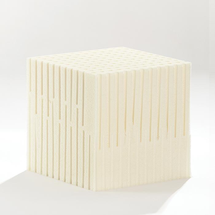 [object object] Matériaux et Technologies colunex breeze latex
