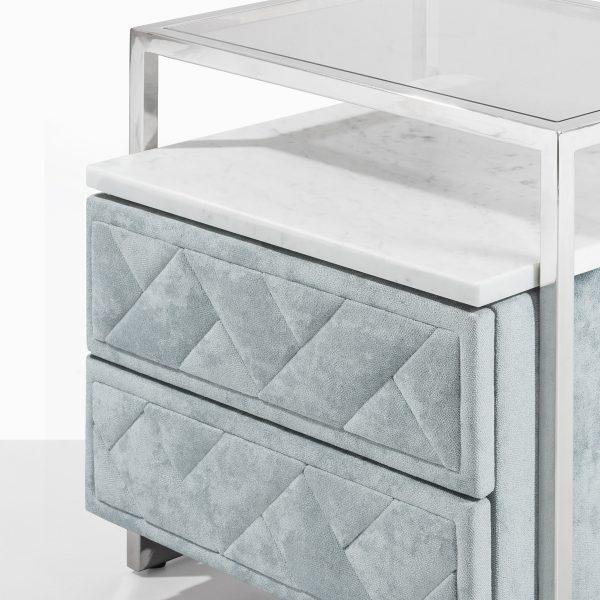Cabeceira Diamond colunex carat side table 02 600x600