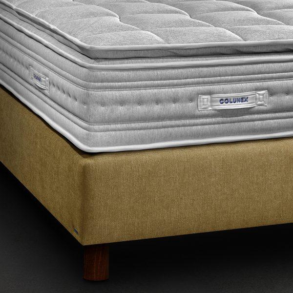 Azur headboard colunex chandon extra mattress 01 2 600x600