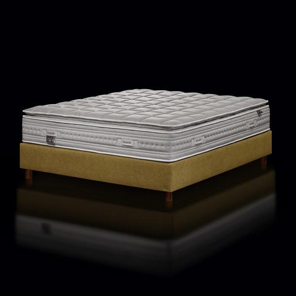 Azur headboard colunex chandon extra mattress 02 3 600x600