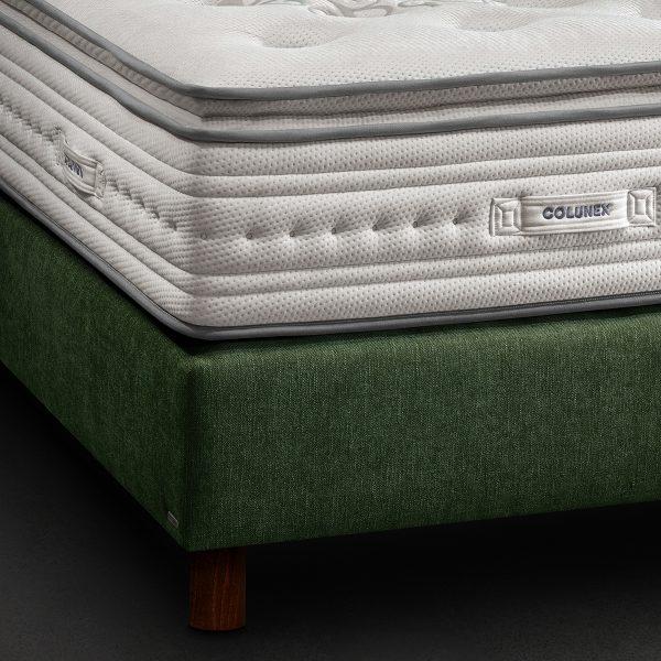 Tête de lit Cosmopolitan colunex charm extra mattress 01 3 600x600