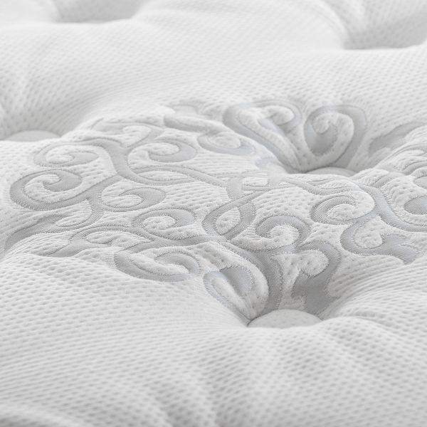 Tête de lit Cosmopolitan colunex charm extra mattress 04 600x600