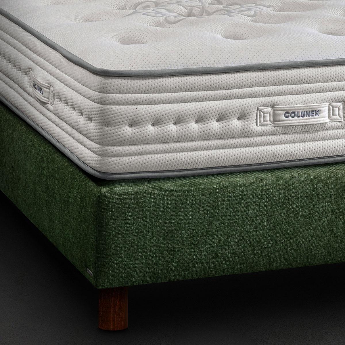 charm Matela Charm colunex charm mattress 01 3
