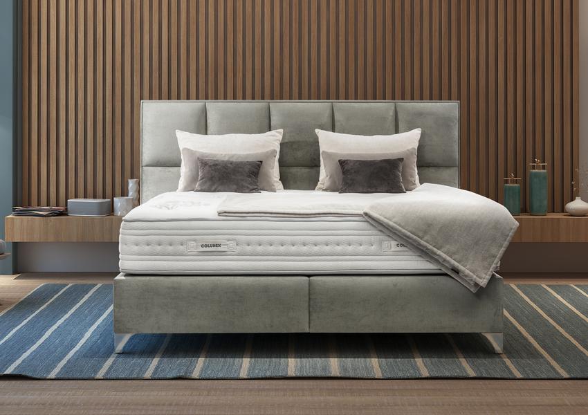 charm Matela Charm colunex charm mattress benefits