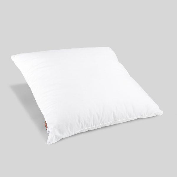 Tête de it Cubic colunex comfort pillow 01 600x600