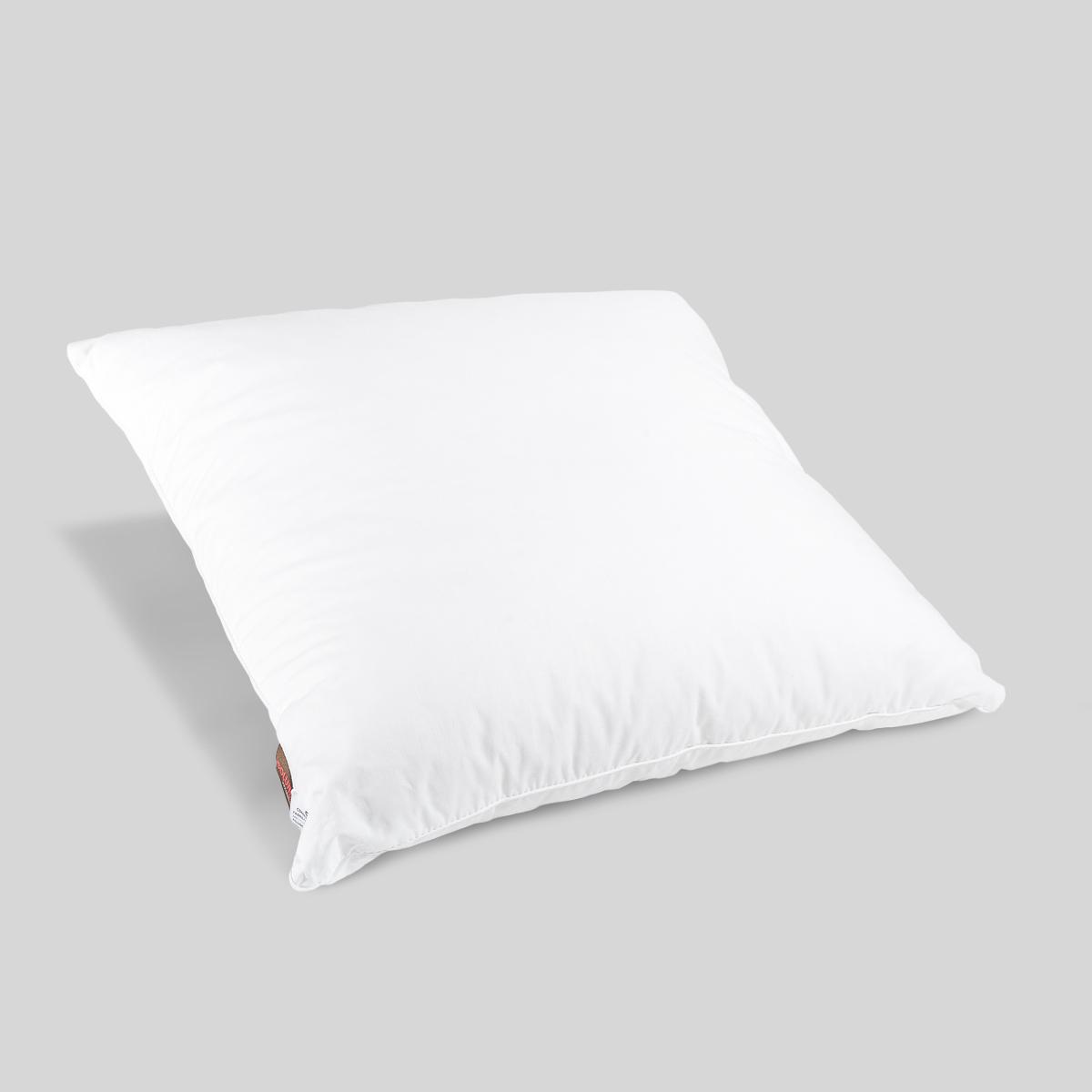 comfort Almofada Comfort colunex comfort pillow 01