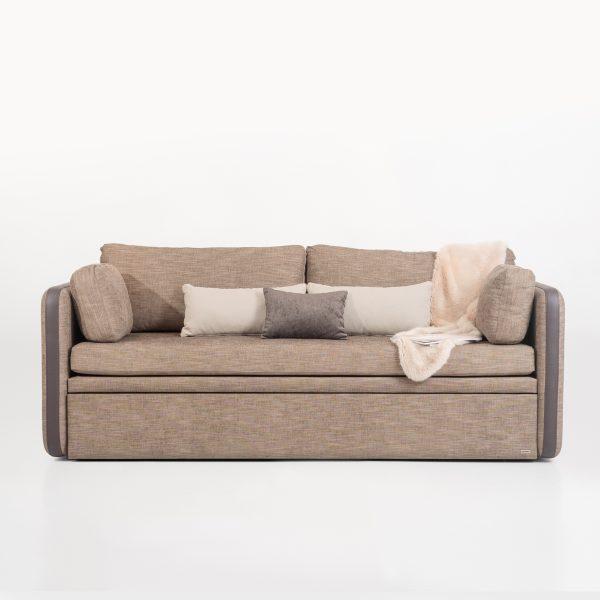 Sofá-cama Concept colunex concept sofa bed 01 600x600