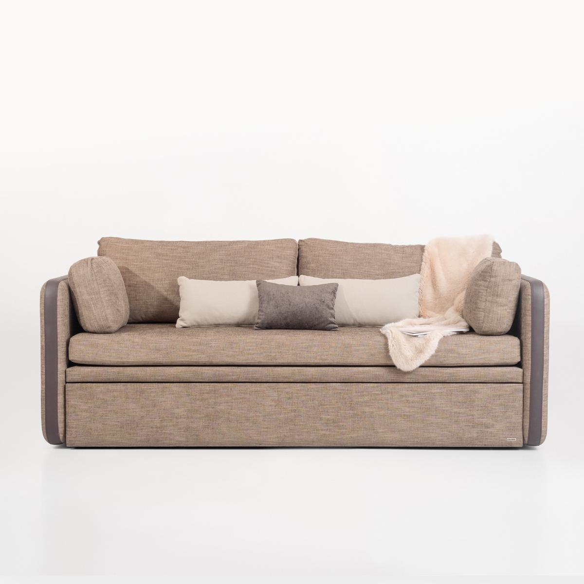 concept Sofá cama Concept colunex concept sofa bed 01