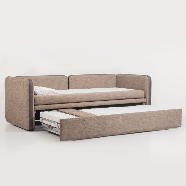 Sofá-cama Concept colunex concept sofa bed 03 600x600