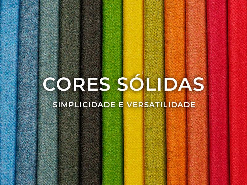 [object object] Tecidos e Revestimentos colunex cores solidas mobile